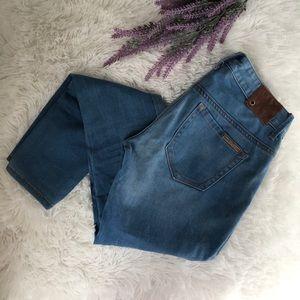 🔥👖 Armani Exchange Women's Skinny Jeans 👖🔥